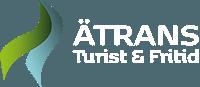 Ätrans Turist & Fritid