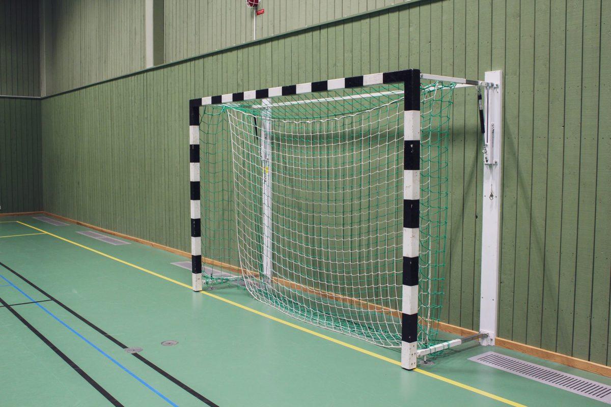 futsal fotboll ätran